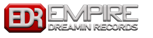 https://empiredreaminrecords.com/wp-content/uploads/2020/12/EDR-HEAD-300x300.png